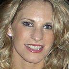 Bernadette Flynn