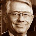 Halbert Woodward
