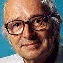 Humphrey Lyttleton