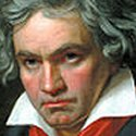 Ludwig-Van-Beethoven