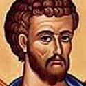 Saint-Luke