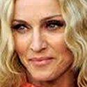 Madonna-Ciccone.jpg