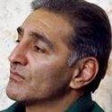 Majid Torkan
