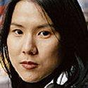 Hot Sukie Kim  naked (96 foto), YouTube, cameltoe
