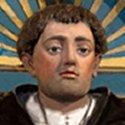 St. Theotonius