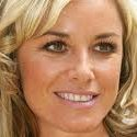 Tamsin Outhwaite