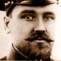 Valerian Albanov