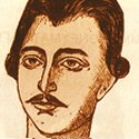 Emmanuel Xanthos