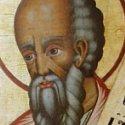 Zephaniah the prophet