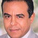 Zain Abdul Hady