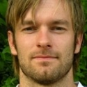 Lasse Qvist