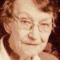 Maisie Carr